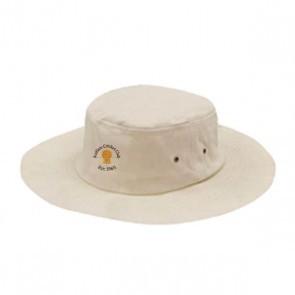 Audlem CC Sun Hat