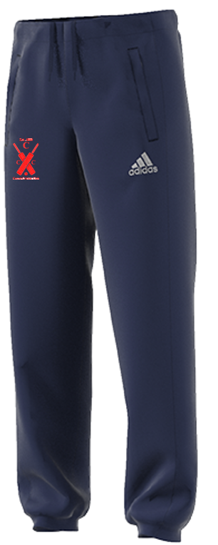 Cound CC Adidas Navy Sweat Pants