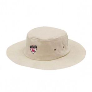 Denbigh CC Sun Hat