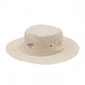 Eaton CC Sun Hat