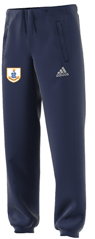 Goldsborough CC Adidas Navy Sweat Pants