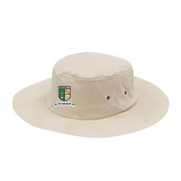 Penistone CC Anniversary Sun HatPenistone CC Anniversary Sun Hat