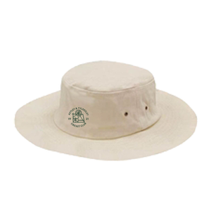 Astley and Tyldesley CC Sun Hat