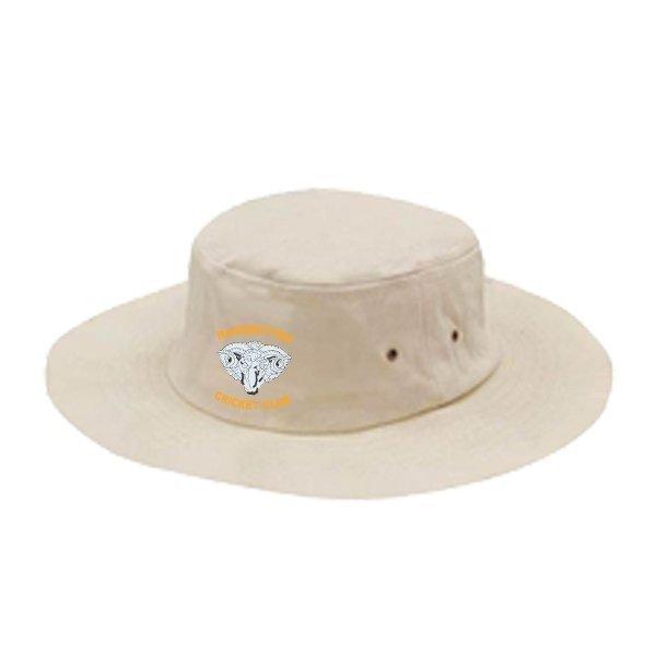 Ramsbottom CC Sun Hat