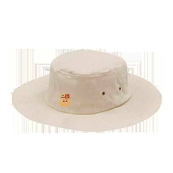 Winsford CC Sun Hat
