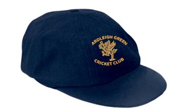 Ardleigh Green CC Navy Baggy Cap