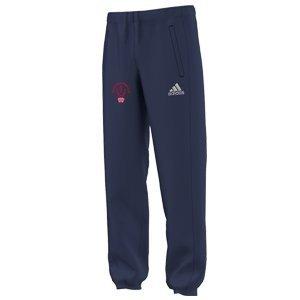 Horton House CC Adidas Navy Sweat Pants
