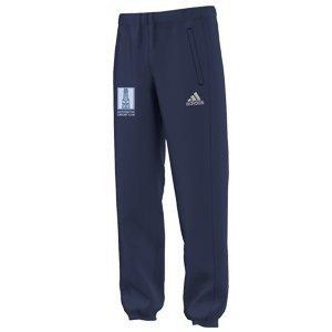 Geddington CC Adidas Navy Sweat Pants