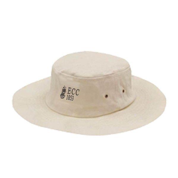 Effingham CC Sun Hat