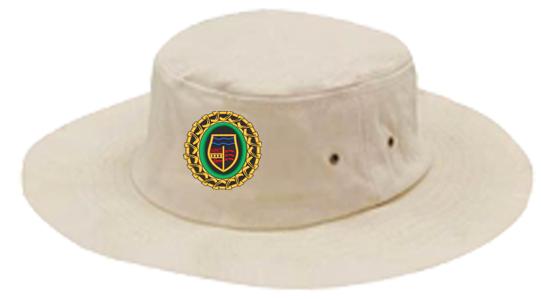Springfield CC Sun Hat