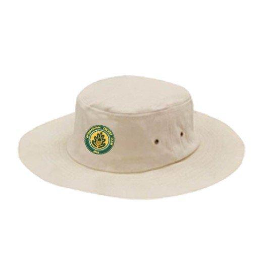 Wokingham CC 3rd & 6th XI Sun Hat