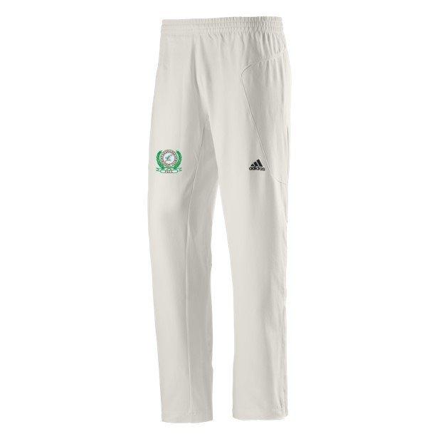 Pak Shaheen CC Adidas Elite Playing Trousers