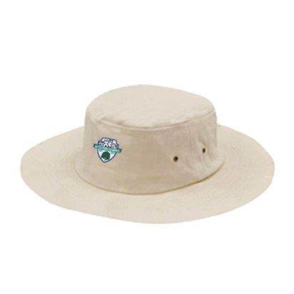 Abergele CC Sun Hat
