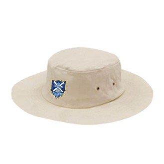 Pagham CC Sun Hat