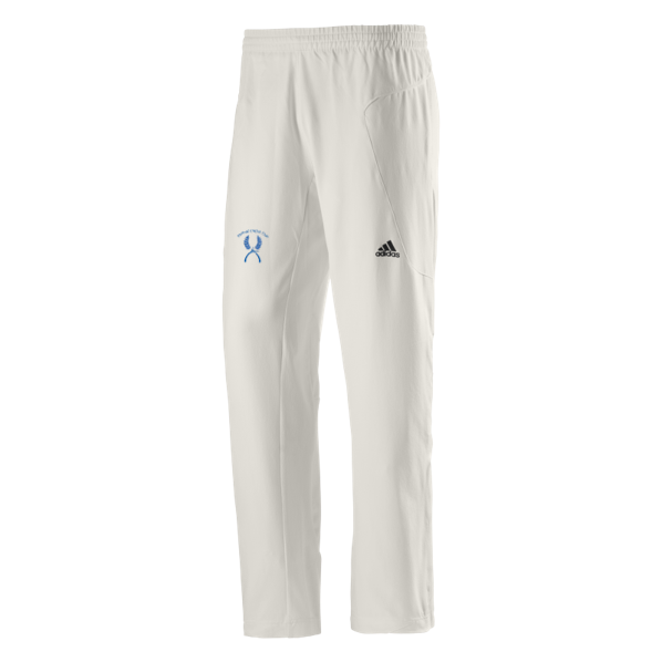 Mirfield CC Adidas Elite Playing Trousers