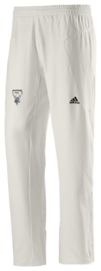 Eastons CC Adidas Elite Playing Trousers