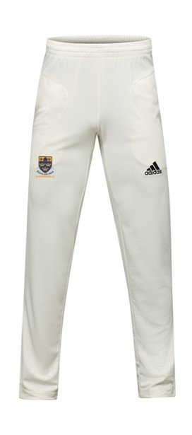 Old Dowegians CC Adidas Pro Playing Trousers