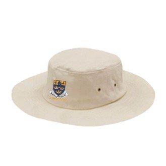 Old Dowegians CC Sun Hat