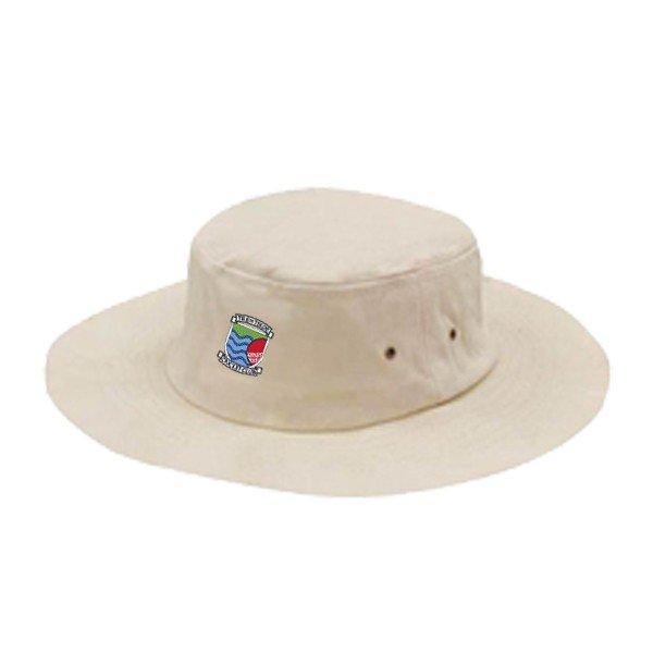 Trentside CC Sun Hat