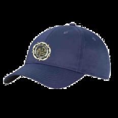 Askern Welfare CC Navy Baseball Cap