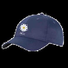 International CC Navy Baseball Cap