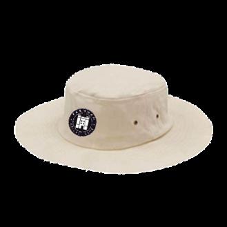Farnham CC Sun Hat