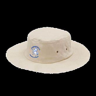 Albrighton CC Sun Hat