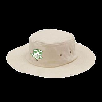Lindsell CC Sun Hat