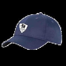 St Ives Town & Warboys CC Navy Baseball Cap