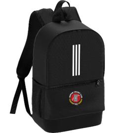 Burton CC Black Training Backpack