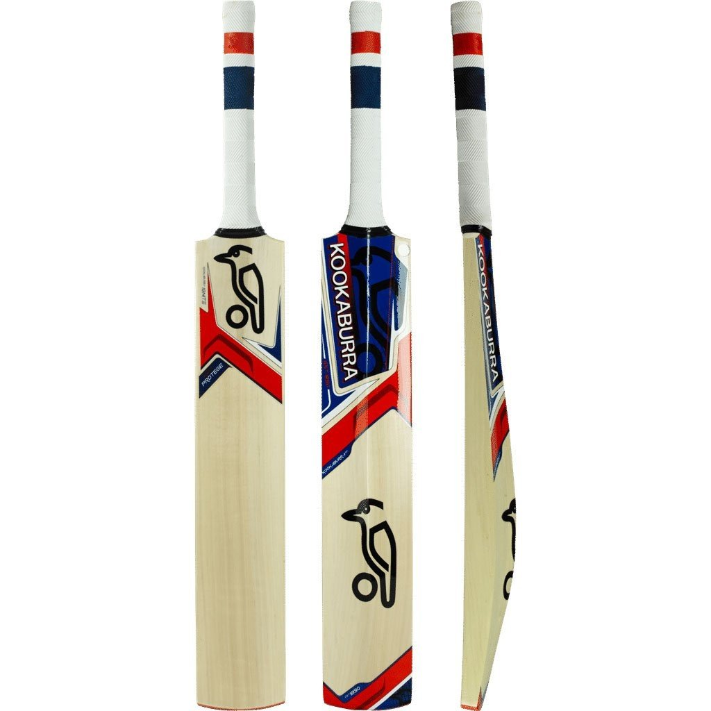 2016 Kookaburra Ignite Protege Junior Cricket Bat