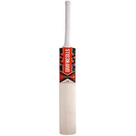 2017 Gray Nicolls Predator 3 Academy Junior Cricket Bat
