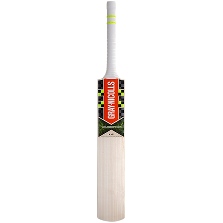 2017 Gray Nicolls Velocity XP 1 Powerblade Cricket Bat