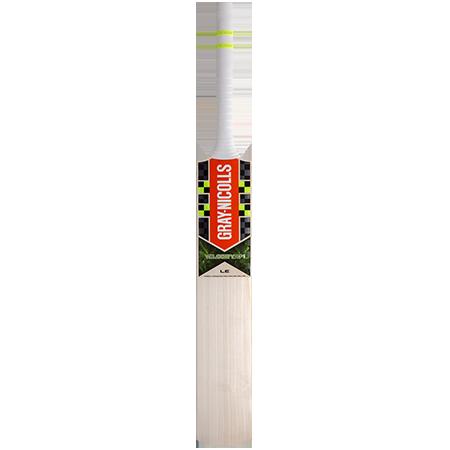 2017 Gray Nicolls Velocity XP 1 Academy Cricket Bat