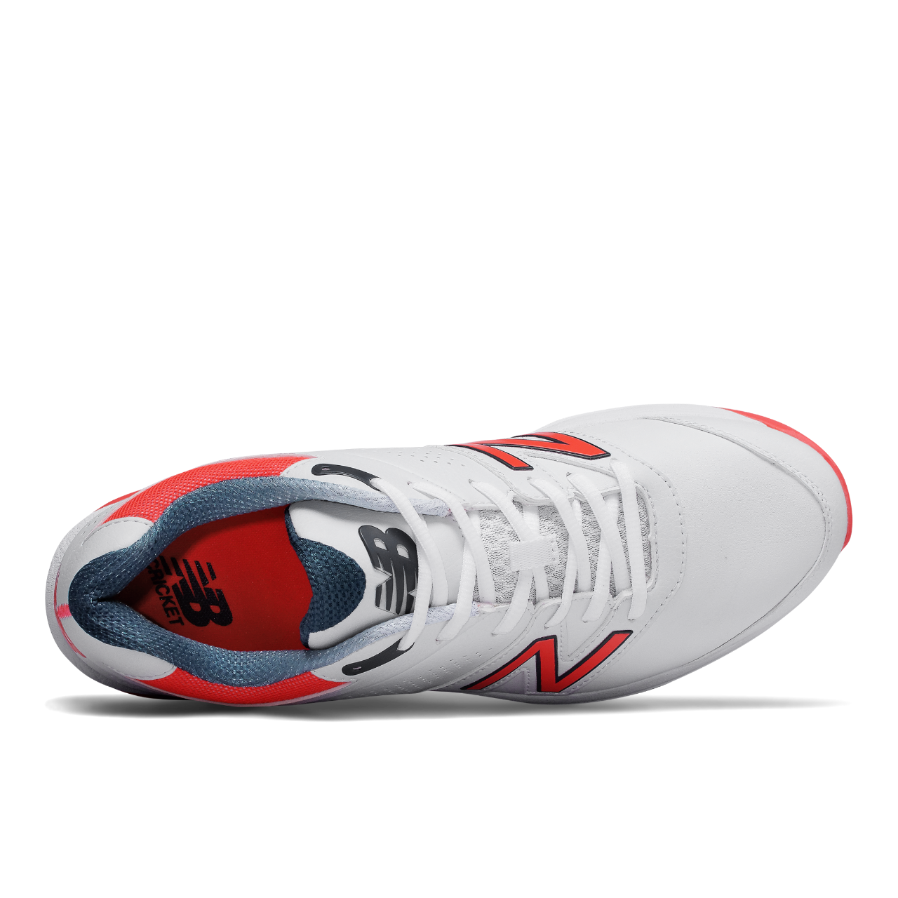info for detailed pictures united kingdom 2019 New Balance CK4030 B3 Cricket Shoes