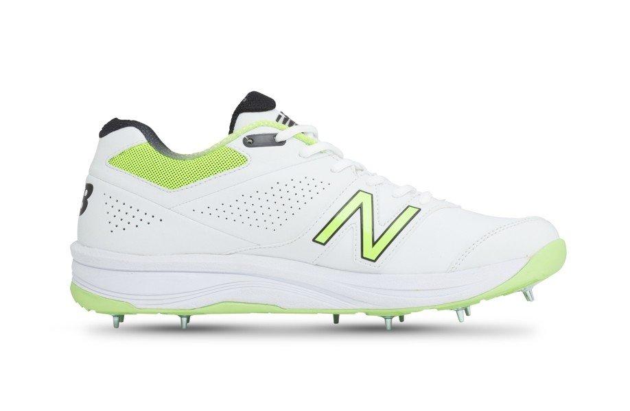 2018 New Balance CK4030 W3 Cricket Shoes