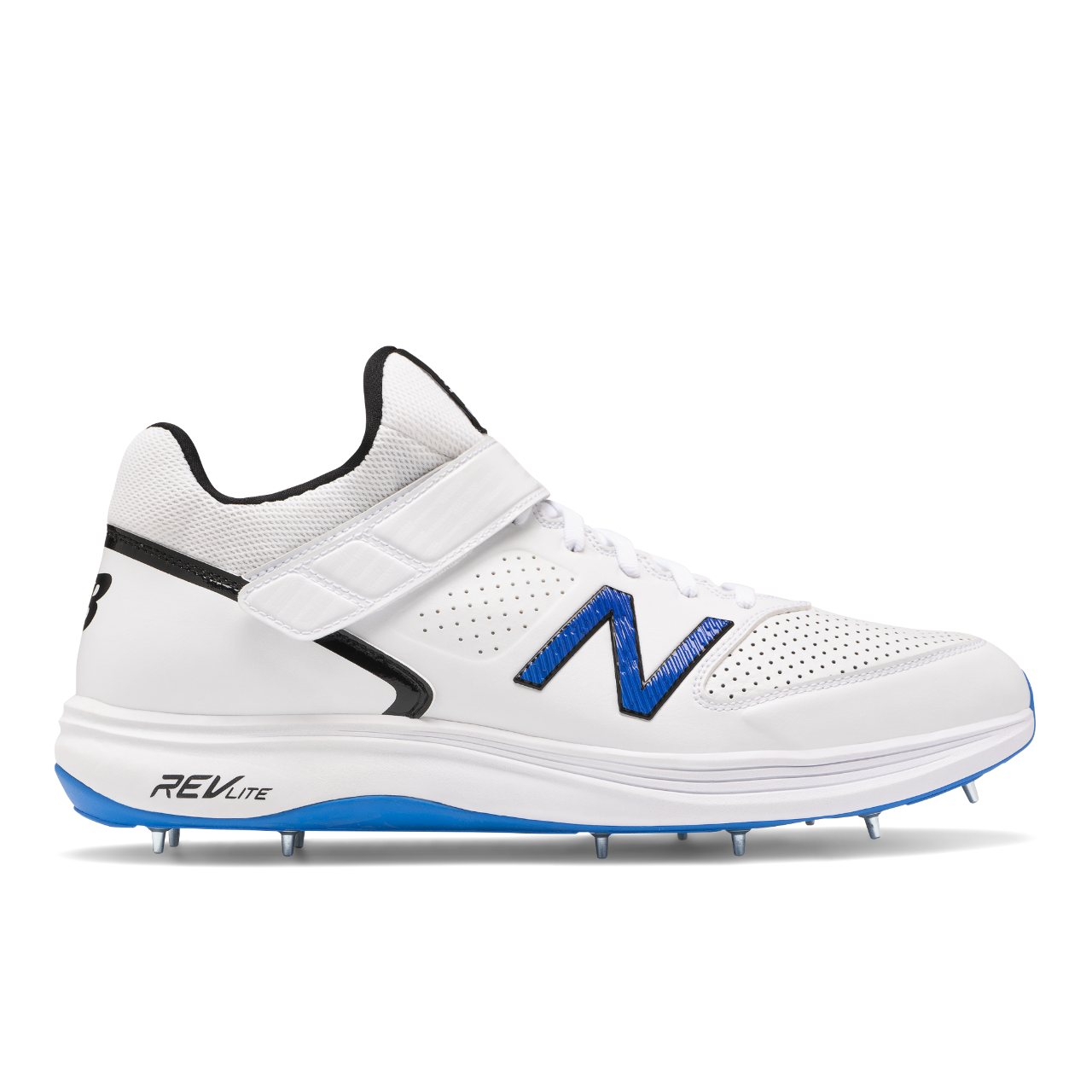 where to find new balance shoes