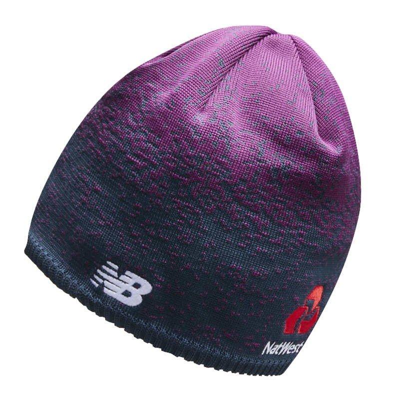 83a9255c622946 2019 New Balance England Cricket Beanie Hat. Previous; Next