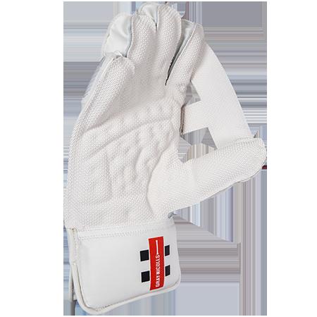 2017 Gray Nicolls Predator 3 1500 Wicket Keeping Gloves