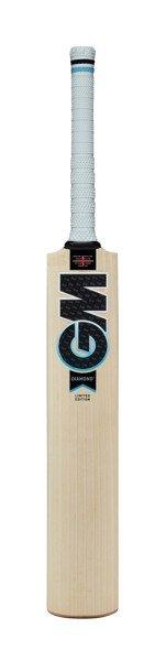 2021 Gunn and Moore Diamond DXM Original Cricket Bat