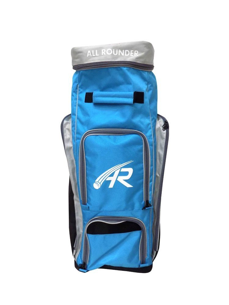 2017 All Rounder Duffle Cricket Bag