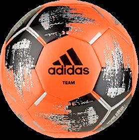 Adidas Team Glider Training Football - size 5