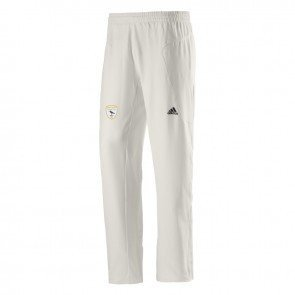 East Kilbride CC Adidas Playing Trousers