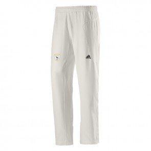 East Kilbride CC Adidas Junior Playing Trousers