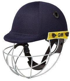 2017 Gunn and Moore Icon Geo Cricket Helmet