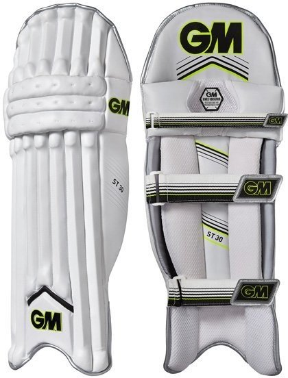 2017 Gunn and Moore ST30 Womens Batting Pads