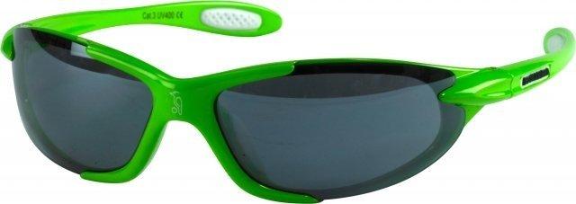 Kookaburra Protege Sunglasses Junior
