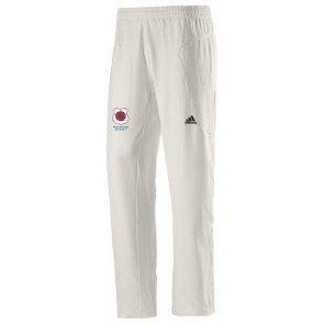 Montrose CC Adidas Playing Trousers