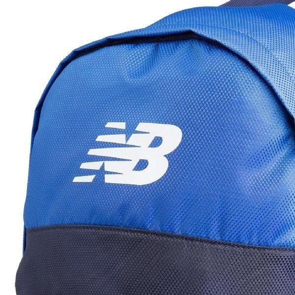 ... 2017 New Balance England Cricket Backpack ... bd51798bc297