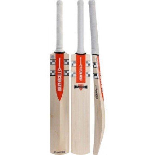 2017 Gray Nicolls Select Junior Cricket Bat